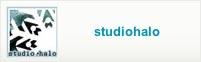 studiohalo.etsy.com