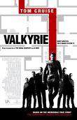 valkyrie1_large