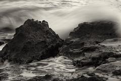 Reef 1 (Avi Morag) Tags: sea motion israel seascapes   palmachim abigfave goldenheartaward avimorag