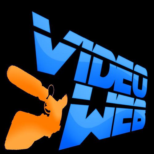 videowebnegro