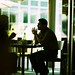 Lunchtime @ DIFC | Outtakes.365