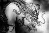 Starasian Tattoo Art - Moy Dragon 2 Inked by Starasian-Tattoo,