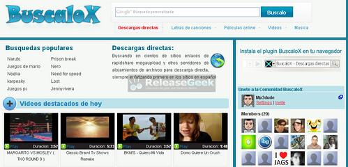 buscalox descargas directas gratis