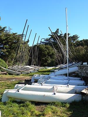 catamarans des Îles.jpg