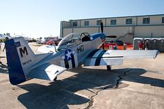 IMG_0923 (Fixed Focus Photography) Tags: usa florida fl sebring lightsportaircraft sportplanes