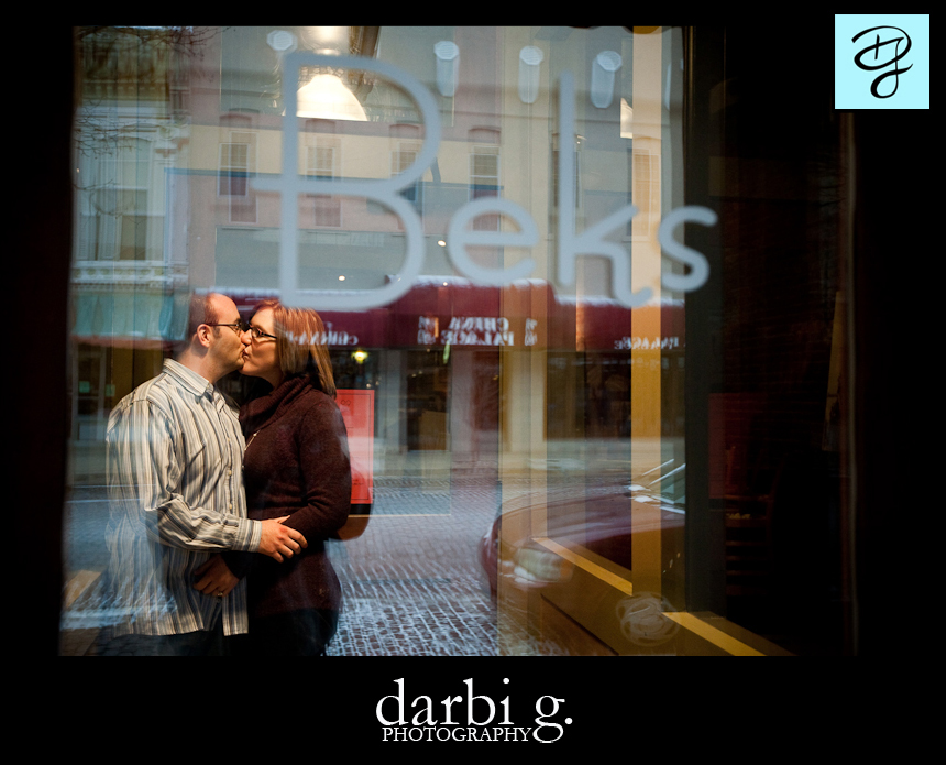 Engagement photographer-Sarah-Aaron-_MG_4339