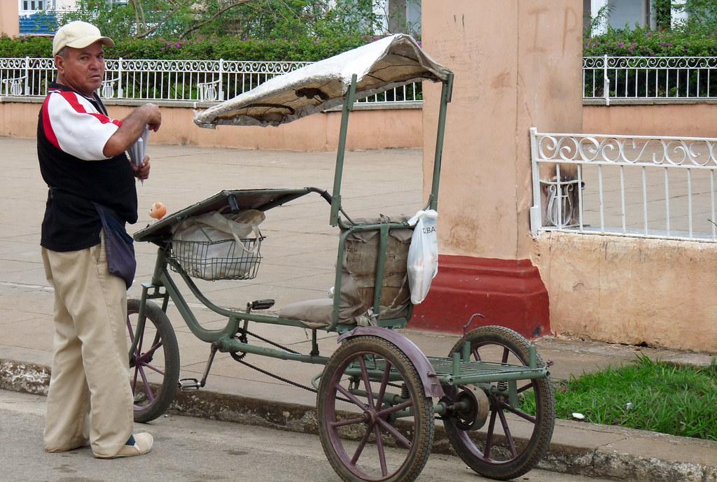 Cuba: fotos del acontecer diario - Página 6 3238911250_984dae3edf_b
