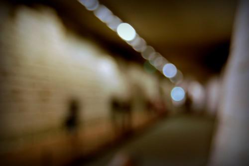 *blur.2