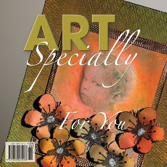 art specially