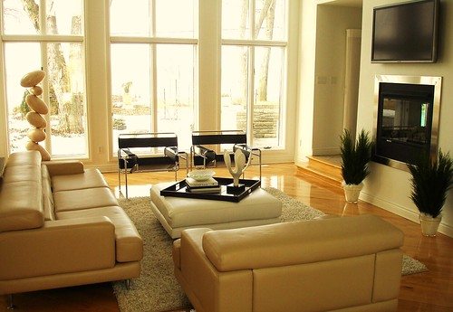 modern living room decorating ideas inspiration