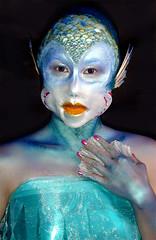 Fx makeup school la