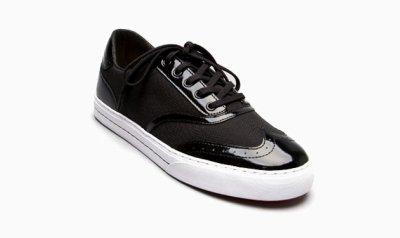 clae-2009-spring-summer-sneaker-1_400