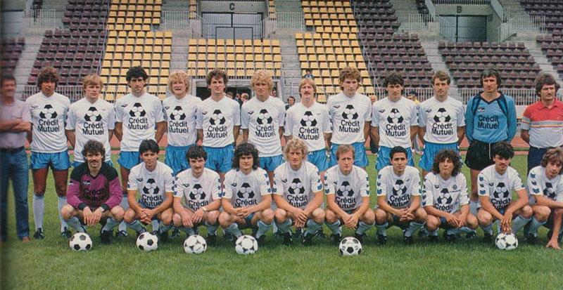mulhouse 1983-84