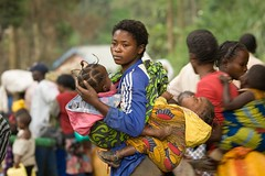 UNHCR highlights refugee women on International Women's day (UNHCR) Tags: poverty girls woman women refugees unhcr drc empowerment internationalwomensday womensday idps idp womansday 8thmarch monuc genderequality internallydisplacedpeople internallydisplaced unrefugeeagency centralafricaandthegreatlakes internationalwomensday2009 womenbuildingbetterlives