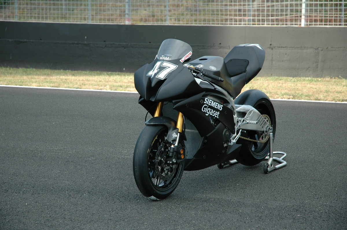 Moto2 - Page 3 3607305406_797bc120cd_o