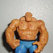 Ben Grimm Photo 10