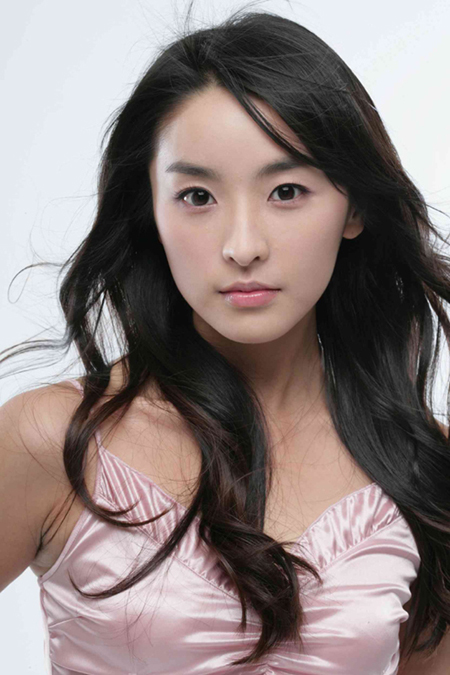 Korea Actress Jung Yoo Mi (정유미) PhotoGallery - beautiful girls