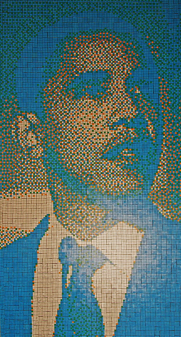 05_rubiks_cube_obama_by_john_quigley