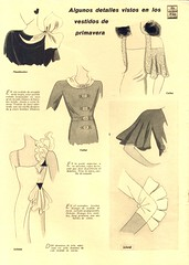 Details-1 1933 (Petite Main) Tags: fashion 1930s mainbocher lucienlelong callotsoeurs