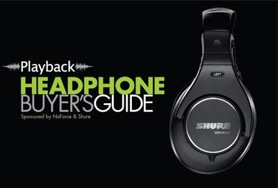 Top 10 best on ear headphones buyers guide — audiophile on.