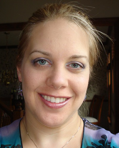 Face of the Day - May 21, 2011