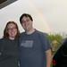 rainbows_and_rain_20110506_16182