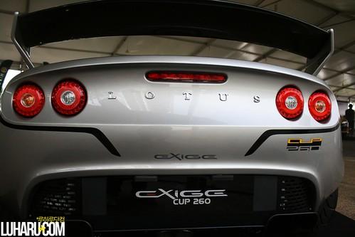 Super GT 007