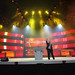 Primerica 2011 Convention_363