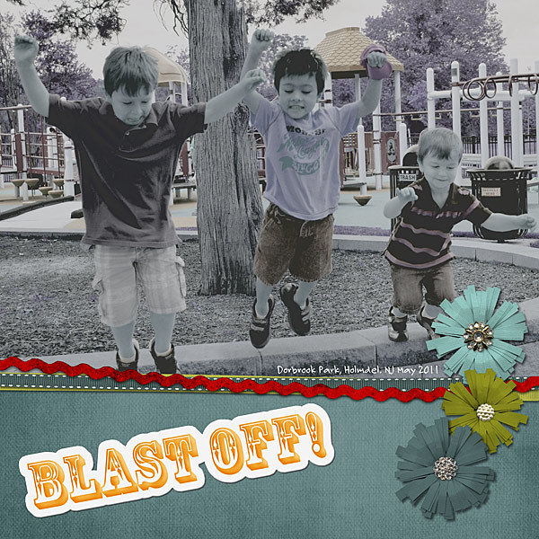 Boys_Blast-Off