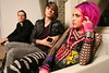 Icon for Hire Photo 4