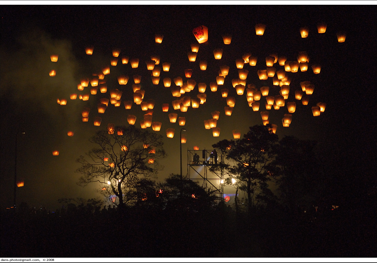 heavenlylanternfestival photos on Flickr | Flickr for Colorful Sky Lanterns Wallpaper  29dqh