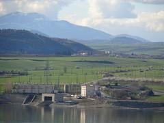 DSC00957 (sotoz) Tags: serbia kozani  metoxi aliakmonas  paliogratsano   benbendos
