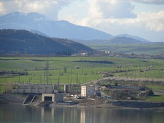 DSC00957 (sotoz) Tags: serbia kozani σερβια metoxi aliakmonas κοζανη paliogratsano παλιογρατσανο μετοχι benbendos βελβενδοσ αλιακμονασ