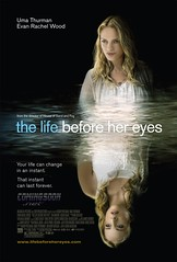 lifebeforehereyes_2