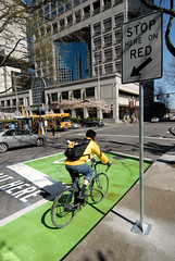 more bike boxes springing up-4.jpg