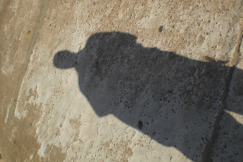fotos de mujeres follando en maracaibo
