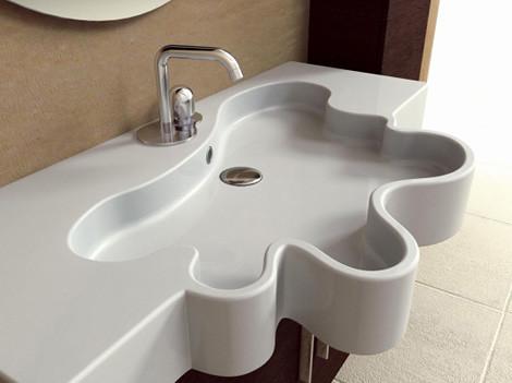 احواض حمامات عصريه 2454876715_78a2edf60
