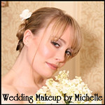 4 Wedding Makeup by Michelle