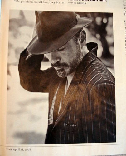 patrick stewart you have been forever replaced. (think of it more as a slight demotion)