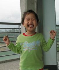 20080424-巧克力yo-12