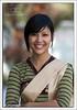 Rajni, A Khampti Girl (Arif Siddiqui) Tags: travel india rain forest festivals tribes northeast cultures arif arunachal tribals siddiqui arunachalpradesh 5photosaday northeastindia arunachalpradeshindia taikhamti namsai khampti arunachali taikhampti