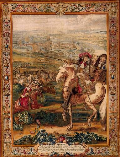 09- Luis XIV