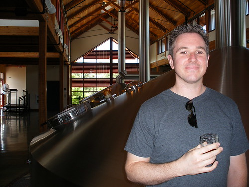 Brandon at New Belgium.JPG