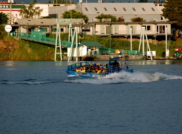 22_jetboat
