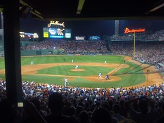 Boston Red Sox vs. Tampa Bay Rays - June 3rd, ...