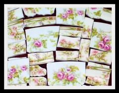 etsy006[1] (Rapunzels Mix) Tags: china broken vintage cafe handmade mosaictiles bistro retro tesserae handcut daisysmosaics