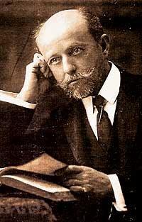 Quien es el Inventor de la radio?