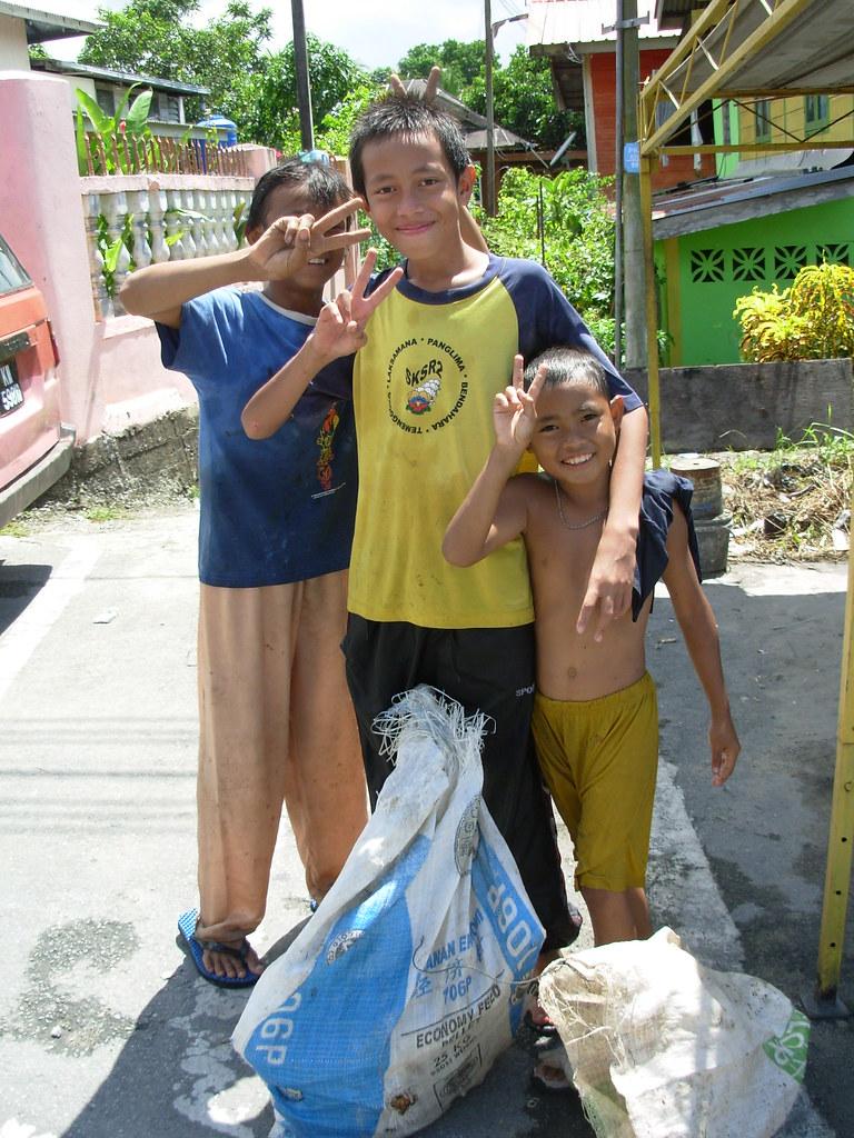 08-Sarawak-Kuching (82)