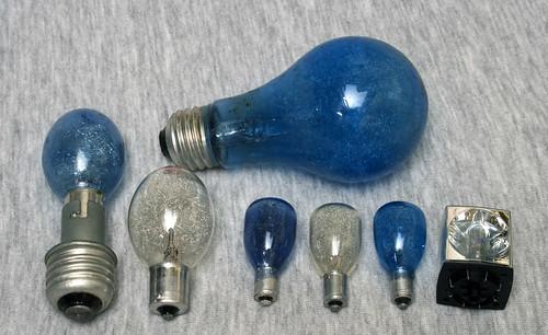 Flashbulbs - Camera-wiki org - The free camera encyclopedia