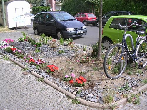 Winterfeldtstraße, 10777 Berlin